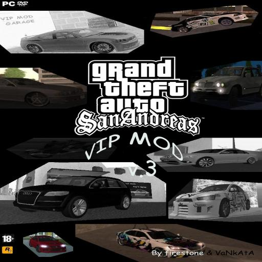Gta San Andreas Real Cars Mod Download Torrent